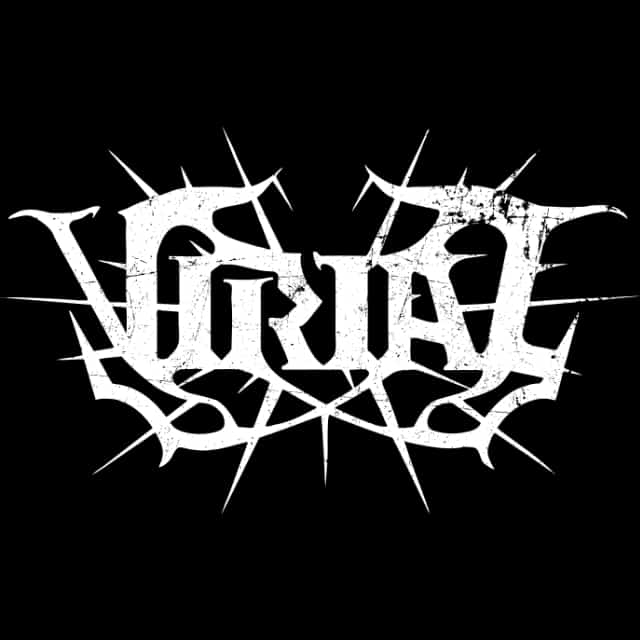 Virial